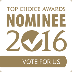 Top-Choice-Awards-2016-NorthShore-Bathrooms-Vancouver-Bathroom-Renovations