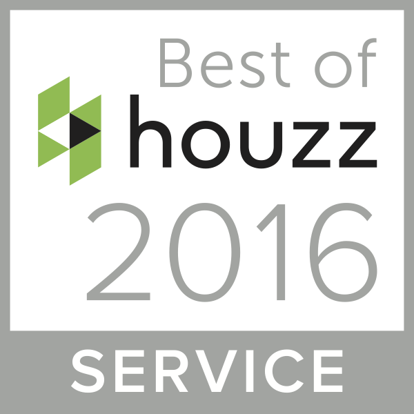 Best-Of-Houzz-2016-Service-NorthShore-Bathrooms-Vancouver