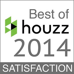 Best-Of-Houzz-2014-Service-NorthShore-Bathrooms-Vancouver
