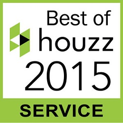 Best-Of-Houzz-2015-Service-NorthShore-Bathrooms-Vancouver
