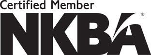 Certified-Member-NKBA-NorthShore-Bathrooms-Vancouver