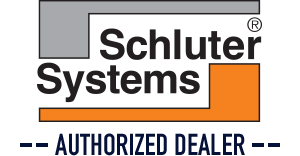 Schluter-Systems-NorthShore-Bathrooms-Vancouver-Bathroom-Renovations