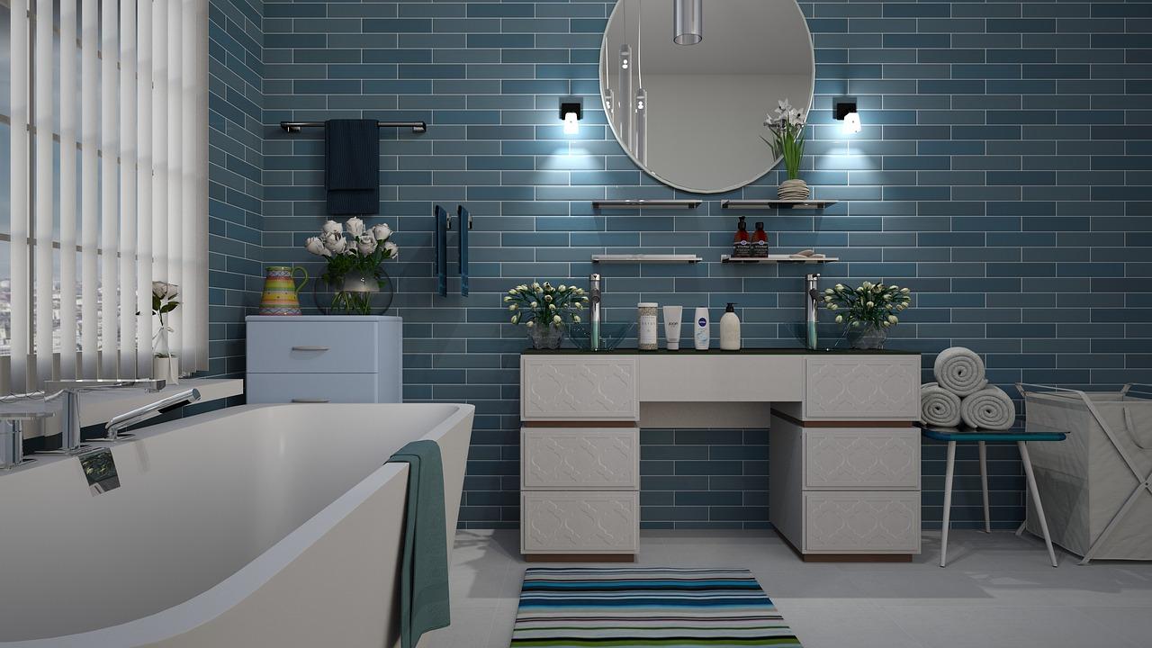 Vancouver Bathroom and Home Renovations